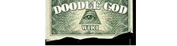 Wiki Doodle God