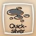 Doodle-god-quicksilver