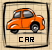 Doodle God 1 Car