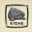 Stone(DG2)