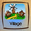 Village (DK)