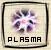 Doodle God 1 via 2 - Plasma
