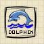 Dolphin (DG2)