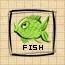 Fish (DG)