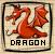 Doodle God 1 Dragon