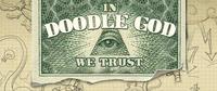 Doodle God (PC) Icon