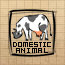 Domestic Animal (DG)