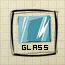 Glass(DG2)
