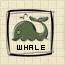 Whale (DG2)