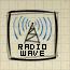 Radiowave (DG2)