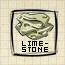 Limestone(DG2)