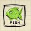 Fish (DG2)