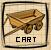 Doodle God 1 Cart