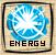 Doodle God 1 Energy