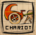 Doodle God 1 Chariot