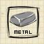 Metal(DG2)
