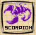 Doodle God 1 Scorpion