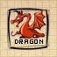 Dragon (DG)