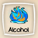 Doodle-god-alcohol