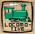 Doodle God 1 Locomotive