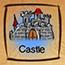 Castle (DK)