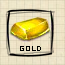 Gold(DG2)