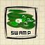Swamp (DG2)