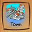 Town (DK)