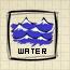 Water (DG2)