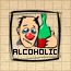 Alcoholic (DG)