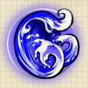 Water (Group)(DG2)