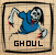 Doodle God 1 Ghoul