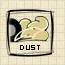 Dust (DG2)