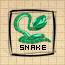 Snake (DG)