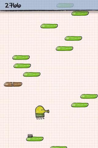 File:Doodle-jump.jpg