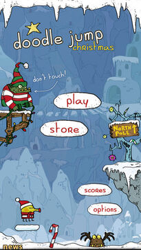Doodle-Jump-Christmas-Special-1