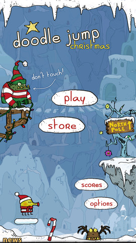 File:Doodle-Jump-Christmas-Special-1.jpg