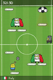Doodle-jump-soccer-1