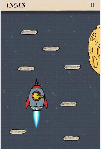 File:Doodle-Jump-Rocket.png