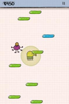 Doodlejump4