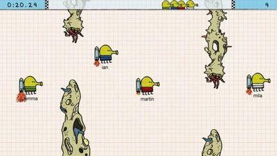 Doodle-jump-race-06-700x394