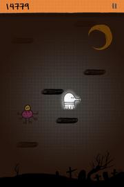 Doodle-jump-halloween-7
