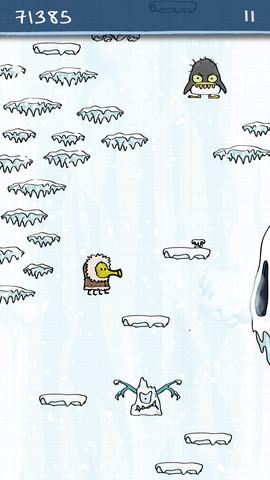 File:Doodle-Jump-3.jpg