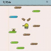 Doodle-jump-screenshot-1
