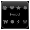 SymbolIcon