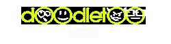 DoodleToo Wiki