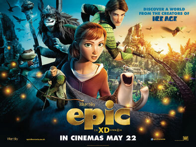 Epic-movie-disney-epic-36971224-1600-1200