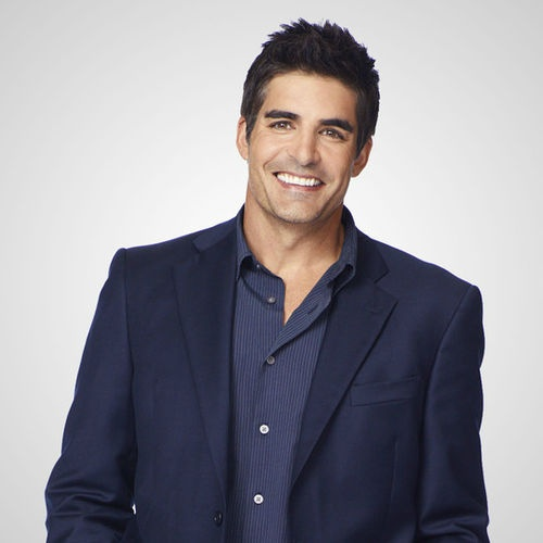Who Is Rafe Dating On Days Of Our Lives
