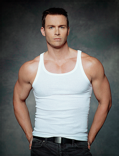 Whos Dating Who On Days Of Our Lives