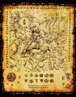 Codex artifacts doommarine 02.bimage